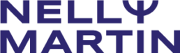 nelly-martin-logo